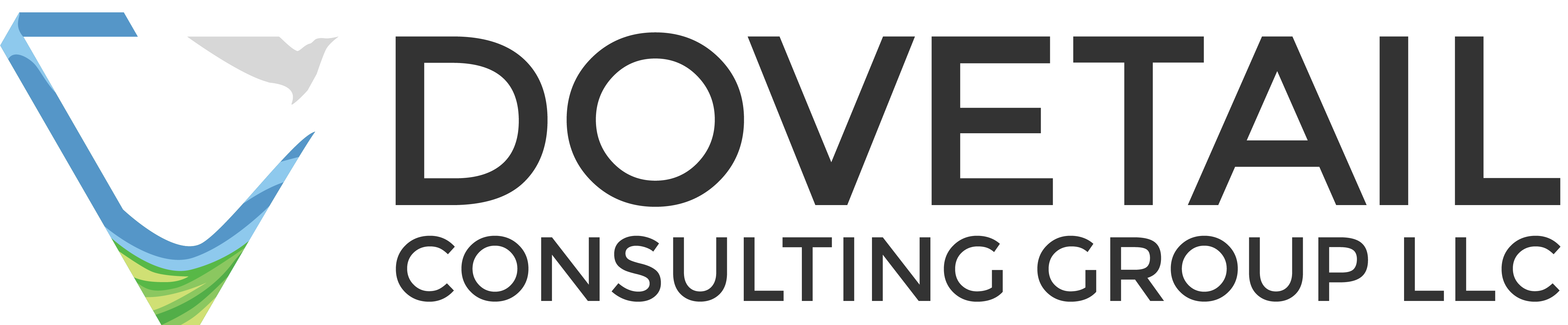 Dovetailed technologies llc - Services